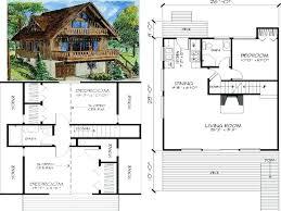 ski chalet floor plans chalet floor plans chalet edelweiss floor 1 chalet floor plans