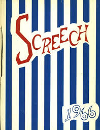 yearbook search online 1966 albia community high school yearbook online albia ia