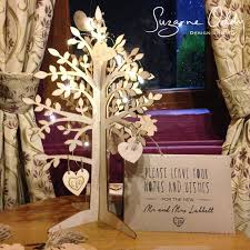 wedding wishing trees wedding reception traditions