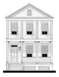wilben place 12104 house plan 12104 design from allison ramsey wilben place 12104 house plan 12104 design from allison ramsey architects