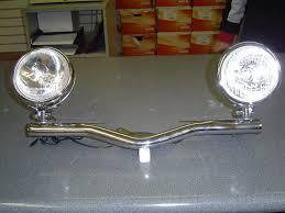 Light Bar For Motorcycle Light Bar Wiring Instructions