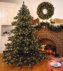 Christmas Tree Cheap Decorating Ideas by How To Decorate A Christmas Tree
