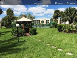 apartment unit 255 at 21480 bay village drive fort myers beach