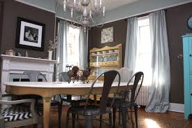 dining room paint colors benjamin moore ideas with fairview taupe