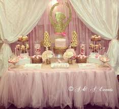 ballerina baby shower theme wedding theme ballerina baby shower party ideas 2498621 weddbook