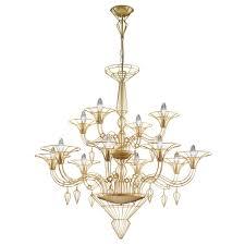 Italian Chandeliers Dedalo Chandelier ø 100 Italian Chandeliers And Italian Lighting