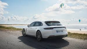 porsche hybrid 911 official 2018 porsche panamera turbo s e hybrid sport turismo