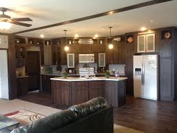 Modular Home Interior Doors Clayton Homes Of Dickson Tn New Homes