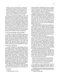 vi design build case law addressing design and construction