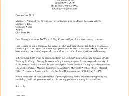 Electronic Cover Letters Super Cool Cover Letter No Name 11 How To Start Cover Letter Cv
