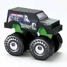 diecast monster jam trucks vehicle wheels el toro loco diecast toy monster jam trucks