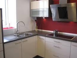 Grifflose K He Küchenaustellung Von Ihrem Küchenstudio Thierbach Göhler In