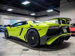 most expensive car lamborghini lamborghini roadster tops list of most expensive cars sold on ebay