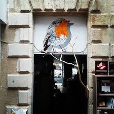 Bordeaux Street Art News A Mo Art