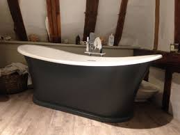 100 bathstore shower bath abisko washbasin design designer bathstore shower bath bathstore landmark freestanding roll top bath rrp 1999 in