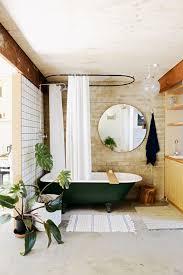 Studio Bathroom Ideas Small Homes Grand Living Hearths Studio And Farm Bedroom