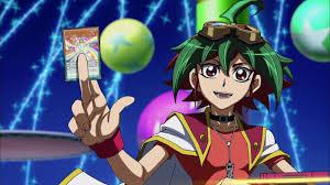 yu gi oh arc v episode 148 final u2013 angryanimebitches anime blog