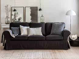Removable Sofa Covers Uk Custom Covers Slipcovers For Ikea Sofas Armchairs Couches