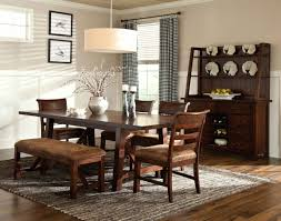 rooms to go dining bench dining room table set seating dimensions corner