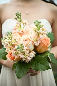 wedding flowers m s 85 best bouquet ideas images on marriage bridal
