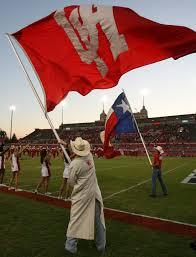 Flags Houston University Of Houston Alumni Traditions