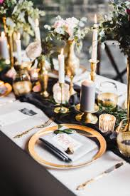 wedding event coordinator inspired elegance events winnipeg wedding planner winnipeg