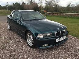 1997 bmw m3 convertible best 25 1997 bmw m3 ideas on bmw e36 bmw e30 and e30