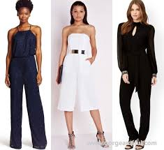 what to wear for new year what to wear on new year s 2016 party dress ideas part 2
