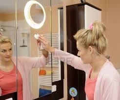 popular mirrors also toilets then bathrooms to elegant valuable