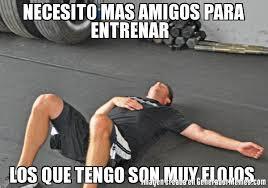 Memes De Gym En Espa Ol - memes de gym galeria 22 imagenes graciosas