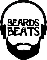ask beard logo logo google and logos