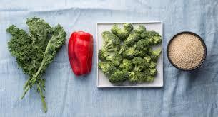 gluten free foods list thrive market