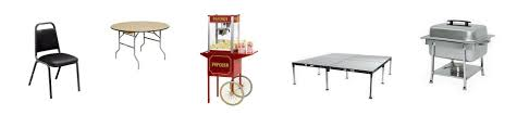 popcorn rental lafayette rental service equipment rental and tools rental in