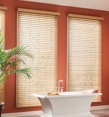 Bali Wood Blinds Reviews 38 Best Passionate Purple Images On Pinterest Spaces Home And