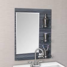 B Q Bathroom Showers Diy B U0026q Bathroom Brightpulse Us