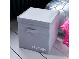 Storage For The Bedroom 14 Best Clothes Storage Solutions Images On Pinterest Clothes