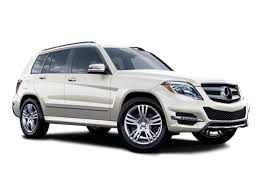 2013 mercedes suv certified used 2013 mercedes glk class kingsport johnson