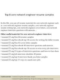 Juniper Network Engineer Resume Network Engineer Resume Resume Peppapp