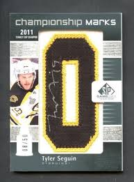 7 best dallas stars trading cards images on pinterest dallas