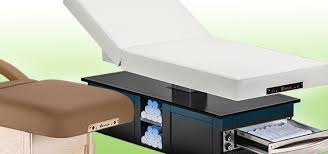 hydraulic massage table for sale earthlite professional massage tables shop now