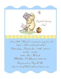 enchanting words to say in a baby shower card 17 for personalized