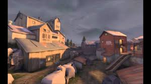 tf2 halloween background tf2 thunder mountain ambient background noise youtube