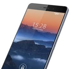 android phone black friday best 4g android phones you can buy on black friday phones nigeria