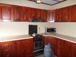self catering bungalows in nuwara eliya nuwaraeliya rooms