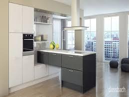 küche bodenleiste sockelleiste für die küche tipps infos
