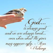Vosk Because God Has Burning Bushes Everywhere Lord Draw Me Nearer To The Scratched Situations In My The