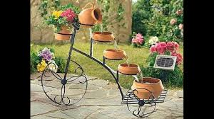 Garden Decoration Ideas 100 Creative Ideas For Garden Decoration And Design 2016 Amazing