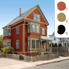 best exterior paint colors for houses best exterior color schemes