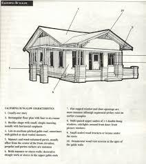luxury craftsman style home plans craftsman style floor plans luxury craftsman style homes san diego