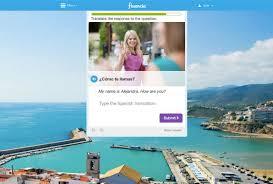 Comfort Spanish Translation Finally A Smart Spanish Learning App